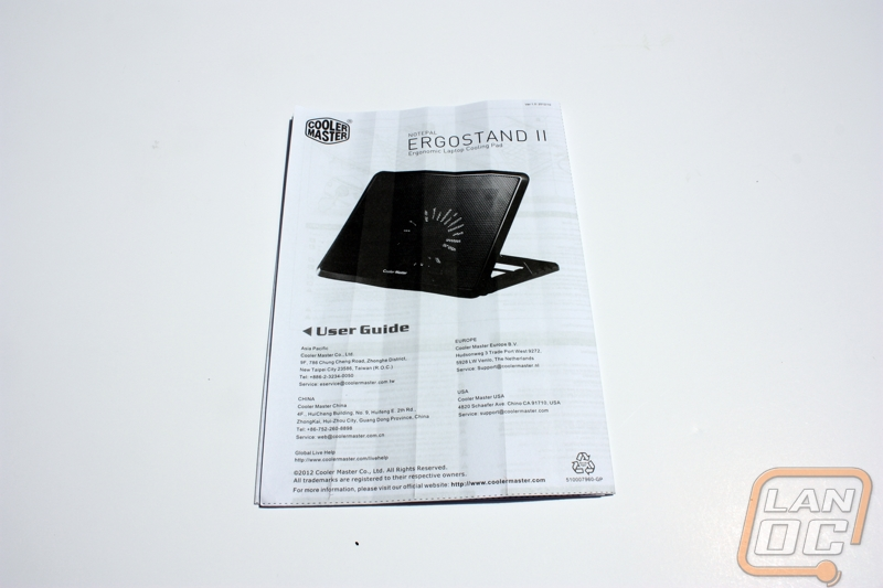 Notpal Ergostand_Two_14