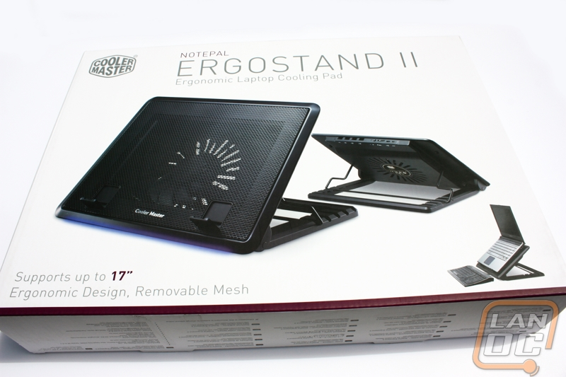 Notpal Ergostand_Two_4