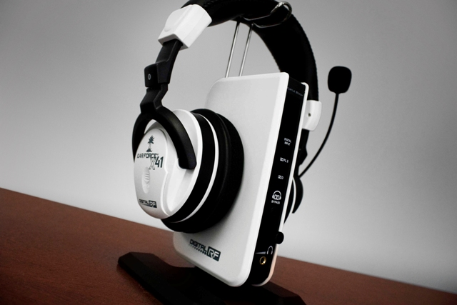Gaming-Headset-X41_1