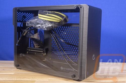Cooler Master Announces Its First 360mm AIO Liquid CPU Cooler