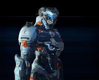 VaporX's Avatar